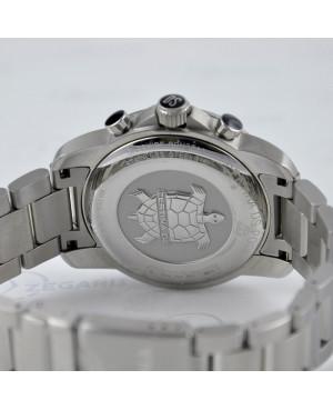 Szwajcarski zegarek męski Certina Podium Big Size GMT C001.639.11.057.00 Zegaris Rzeszów