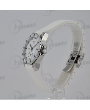Zegarek Certina DS First Lady Ceramic C014.235.17.011.00 szwajcarski, damski Rzeszów