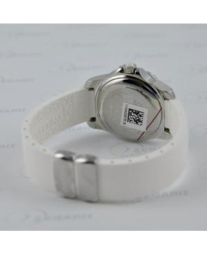 Certina DS First Lady Ceramic C014.235.17.011.00 szwajcarski zegarek damski Rzeszów
