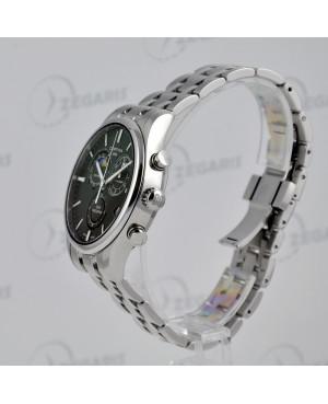 Certina DS Chrono Moon Phase C033.450.11.051.00 szwajcarski zegarek męski Rzeszów