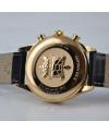Szwajcarski zegarek męski Certina DS Chrono Moon C033.450.36.051.00 Zegaris Rzeszów