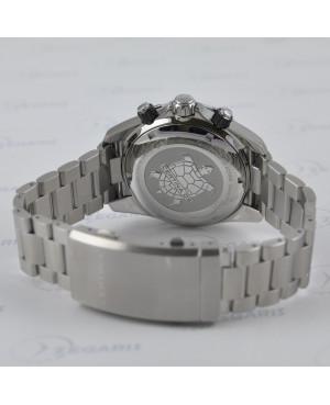 Szwajcarski zegarek męski Certina DS Action C032.417.11.041.00 Zegaris Rzeszów