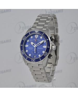 Szwajcarski zegarek Certina DS Action C032.417.11.041.00 męskie, Rzeszów