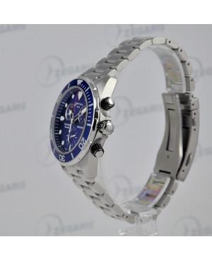Certina DS Action C032.417.11.041.00 szwajcarski zegarek męski Rzeszów