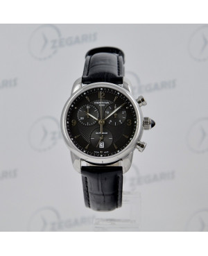 Szwajcarski zegarek damski Certina DS Podium Lady C025.217.16.057.00 Zegaris Rzeszów