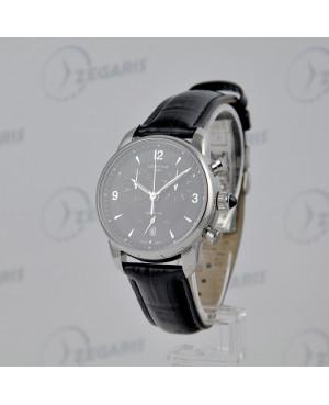 Zegarek Certina DS Podium Lady C025.217.16.057.00 szwajcarski, damski Rzeszów