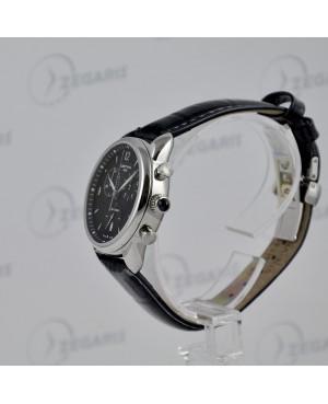 Szwajcarski zegarek Certina DS Podium Lady C025.217.16.057.00 damskie, Zegaris Rzeszów