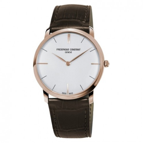 FREDERIQUE CONSTANT FC-200V1S34