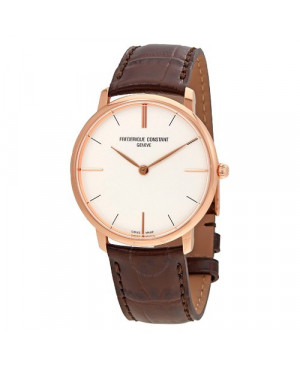 FREDERIQUE CONSTANT FC-200V5S34