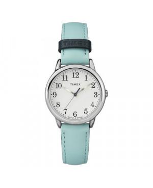 TIMEX TW2R62900