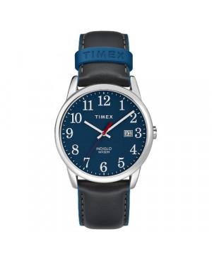 TIMEX TW2R62400