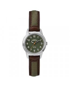 TIMEX TW4B12000