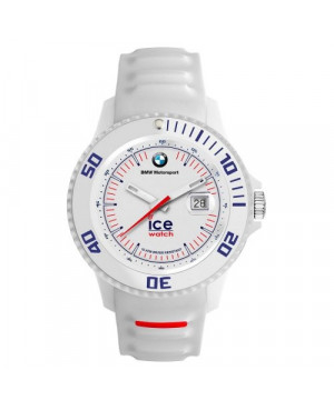 ICE-WATCH 000837