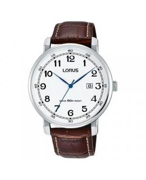 LORUS RH931JX-9