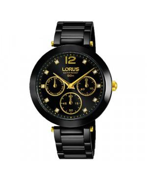 LORUS RP601DX-9