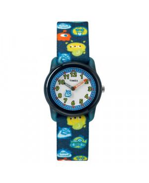 TIMEX TW7C25800