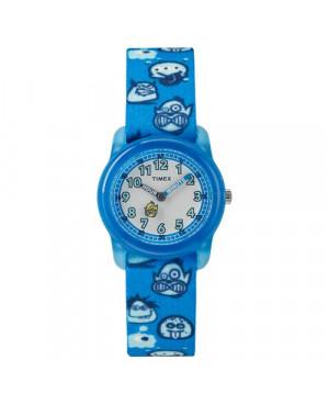 TIMEX TW7C25700