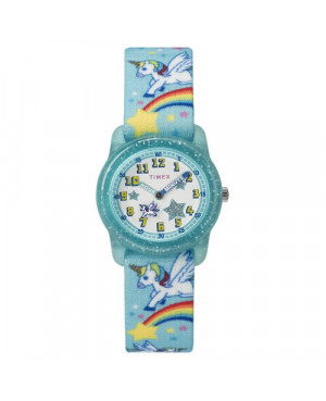 TIMEX TW7C25600