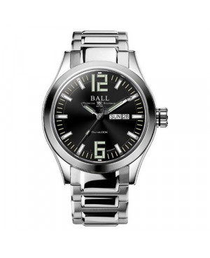 BALL NM2028C-S12A-BK