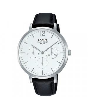 LORUS RP687CX-7
