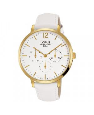 LORUS RP690CX-9