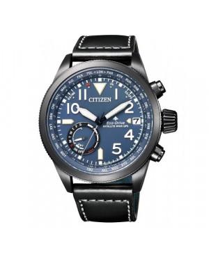 Zegarek CITIZEN CC3067-11L