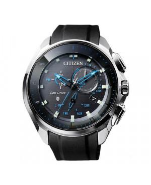 Zegarek CITIZEN BZ1020-14E