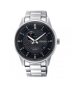 Zegarek SEIKO SSA381K1