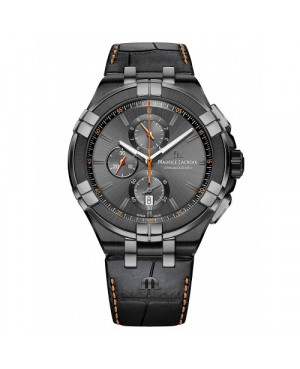 Zegarek MAURICE LACROIX AI1018-PVB01-334-1