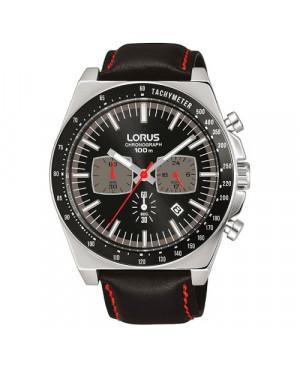LORUS RT359GX-9