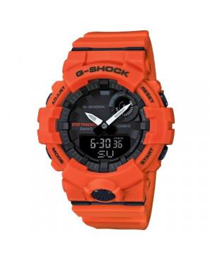 CASIO GBA-800-4AER