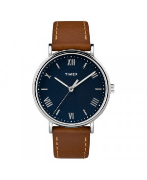 TIMEX TW2R63900