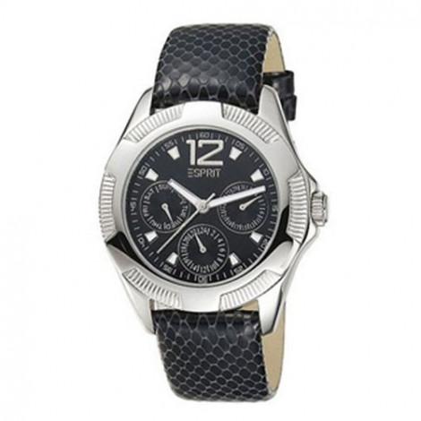 Zegarek damski ESPRIT ES101052002