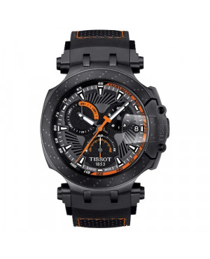 TISSOT T115.417.37.061.05 T-Race Marc Marquez 2018 Limited Edition (T1154173706105)