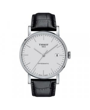TISSOT T109.407.16.031.00 Everytime Swissmatic (T1094071603100)