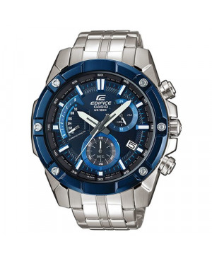 CASIO EFR-559DB-2AVUEF