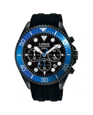 LORUS RT323GX-9