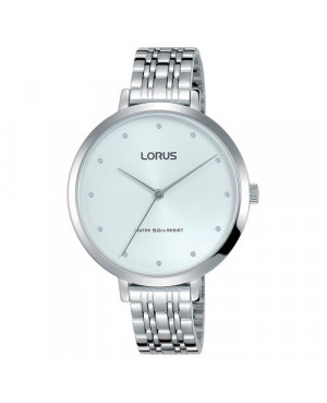 LORUS RG229MX-9