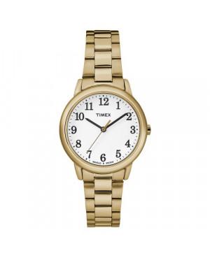 TIMEX TW2R23800