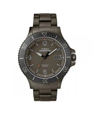 TIMEX TW4B10800