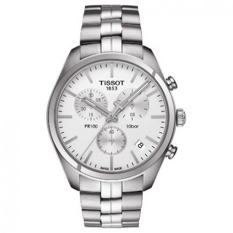 TISSOT T101.417.11.031.00