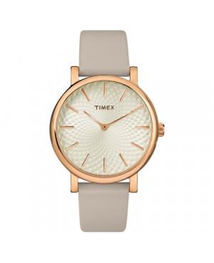 TIMEX TW2R96200