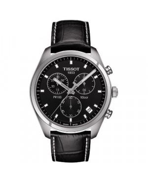 TISSOT T101.417.16.051.00 PR 100 Chronograph (T1014171605100)