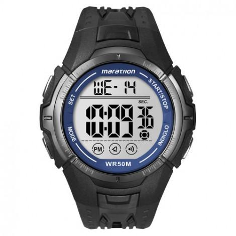 Zegarek TIMEX T5K359