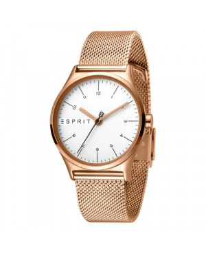 ESPRIT ES1L034M0085