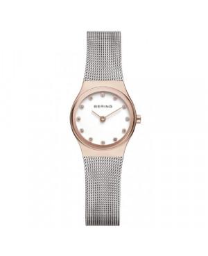 Zegarek BERING 12924-064