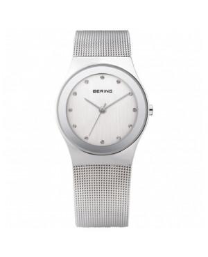 Elegancki, zegarek damski, fashion Bering Classic Collection 12927-000 (12927000)