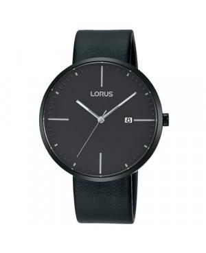 LORUS RH997HX-9