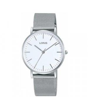 LORUS RH885BX-8