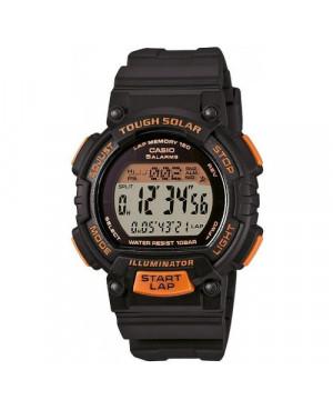 Sportowy zegarek Casio Collection STL-S300H-1BEF (STLS300H1BEF)